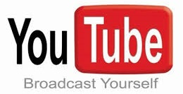 Youtube Channel - Broadcast Yourself