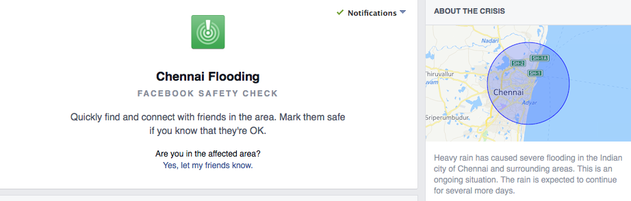 Chennai-Flooding-FB-Safety-Check
