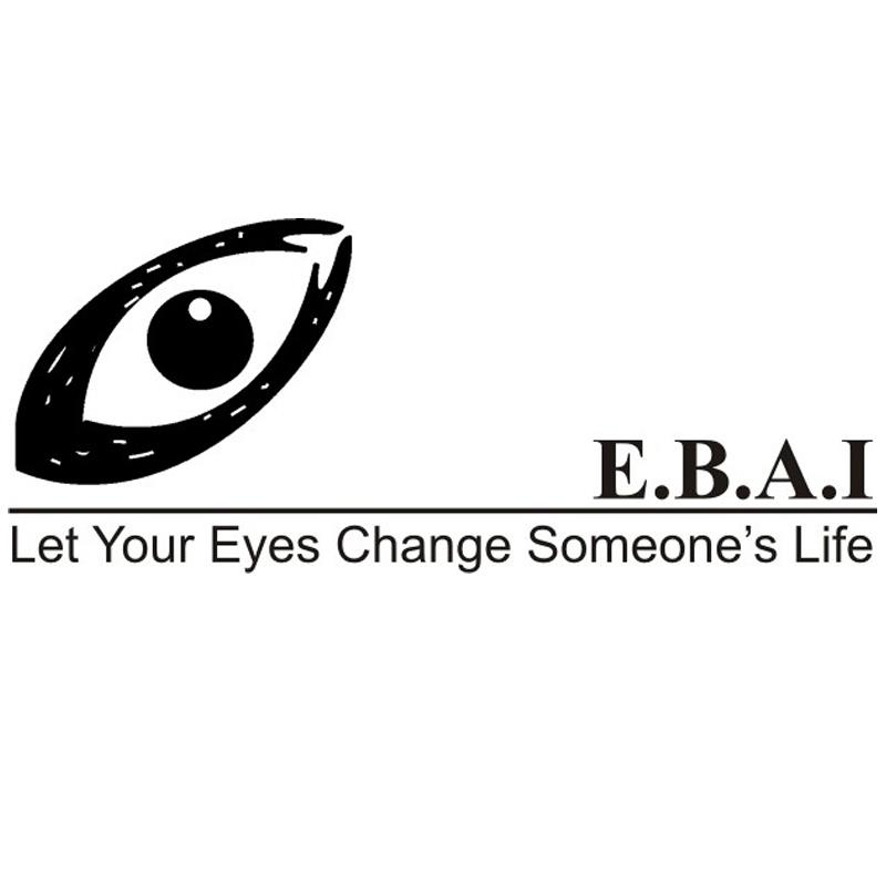Eye Bank Assocation of India